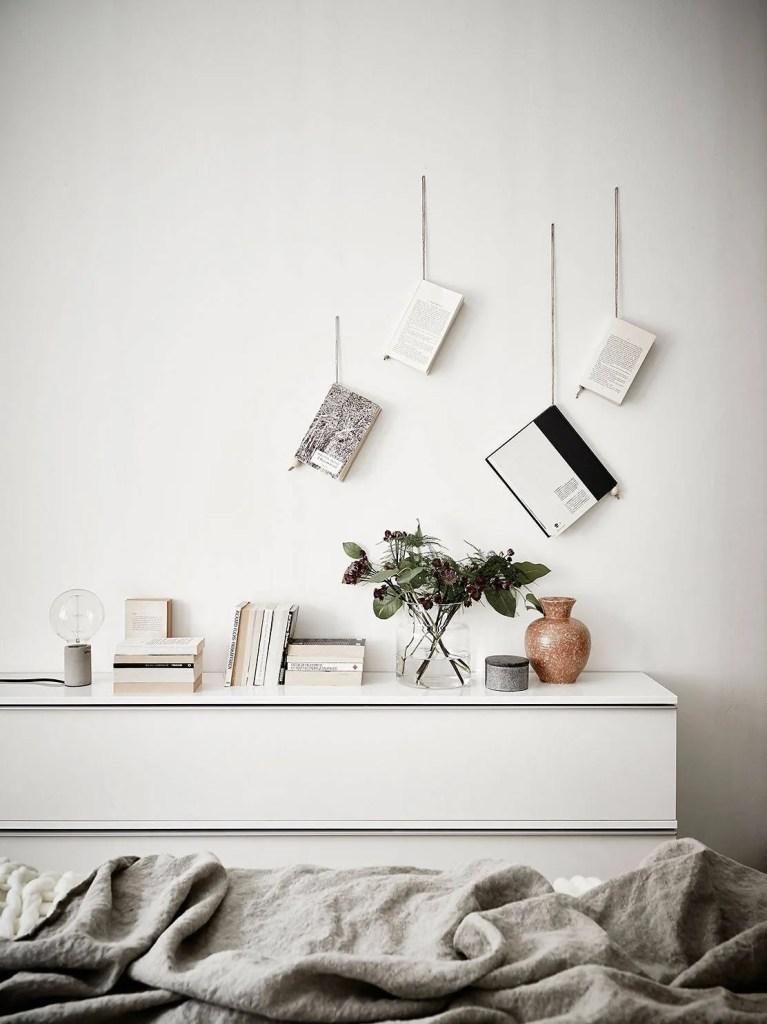 scandinavian_minimal_interior_creative_6