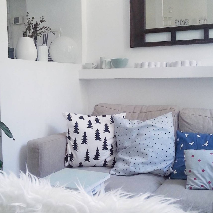 scandinavian_feeling_hygge_sofa_cosy_pillows