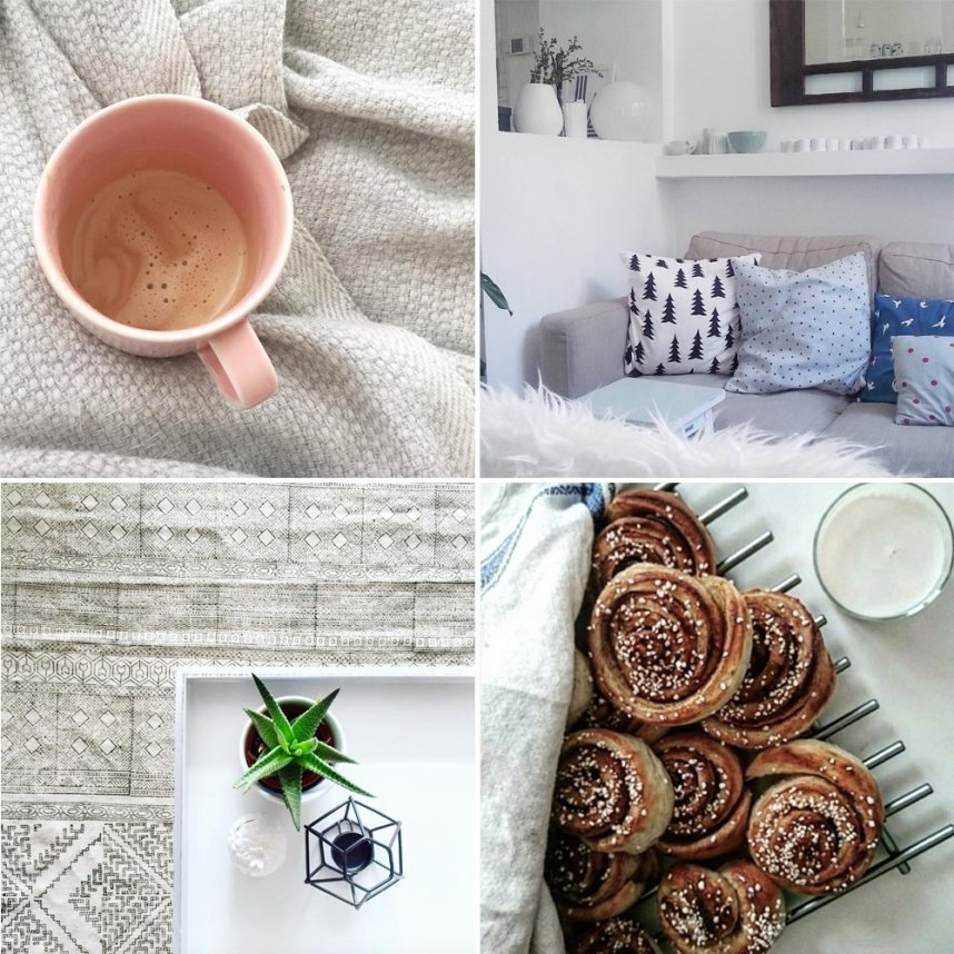 scandinavian_feeling_images_hygge_1