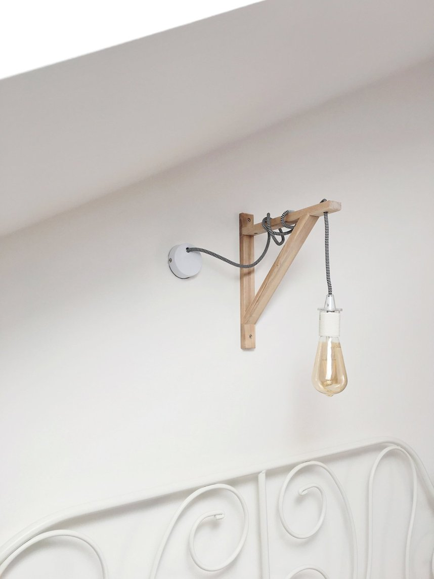 DIY_wall_hanging_lamp_lightbulb_4