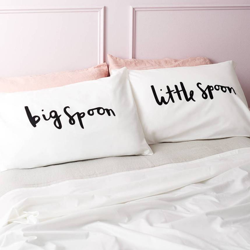 original_big-spoon-little-spoon-pillow-cases