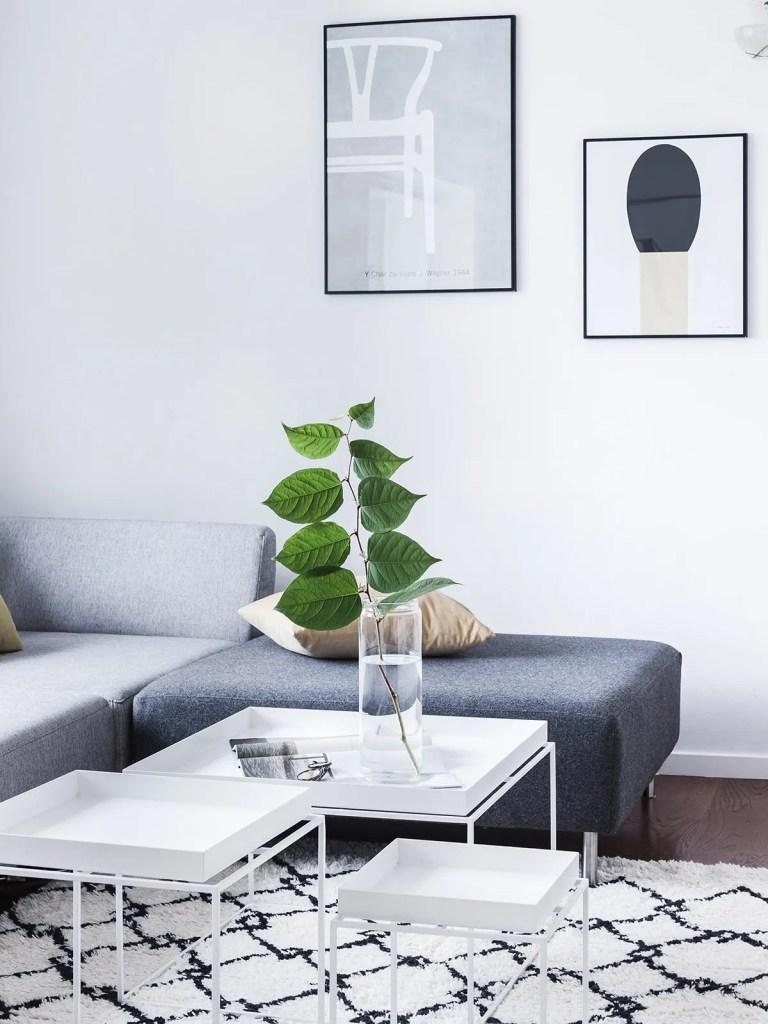 interior_styling_scandinavian_livingroom_wall