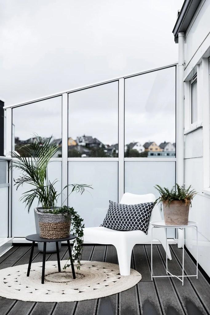 interior_styling_scandinavian_outdoors_terrace