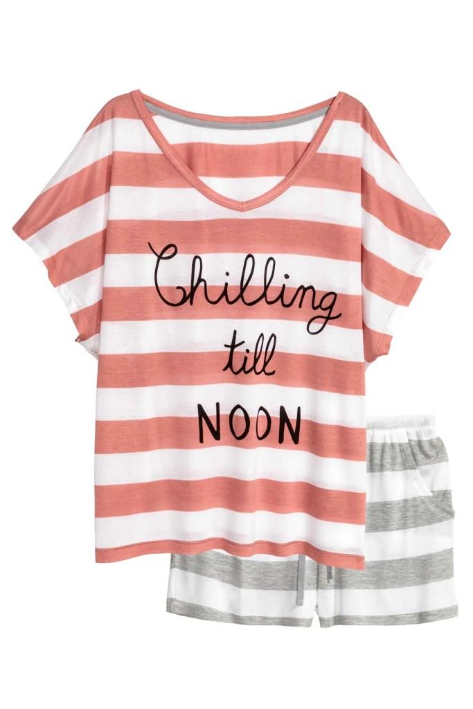 hm_pyjamas_chilling_till_noon_set
