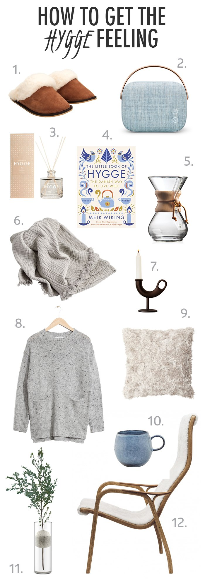 how_to_hygge_feeling_cozy_nordic