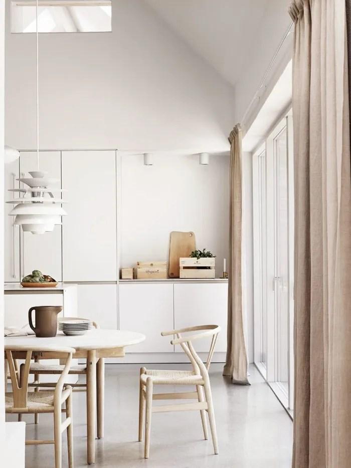 natural_scandinavian_home_kitchen