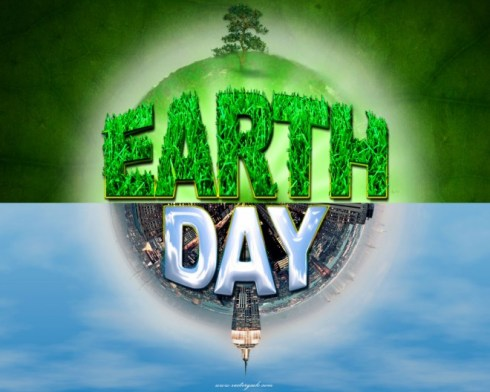 Earth_Day_by_jerrydmills-e1334918847684