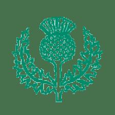 Thistle-Green
