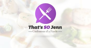 Welcome to the ALL NEW That's SO Jenn!