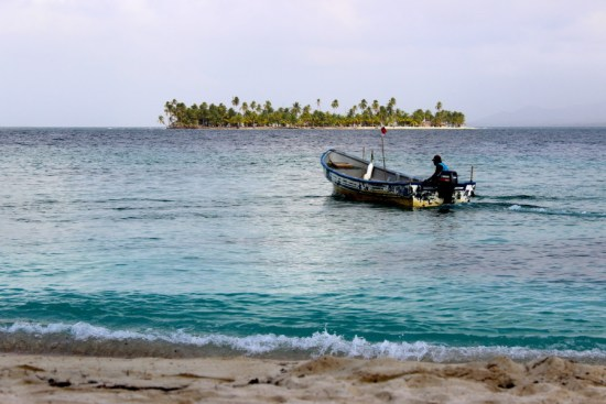 San-blas-panama_travel-backpacking-centralamerica-beaches
