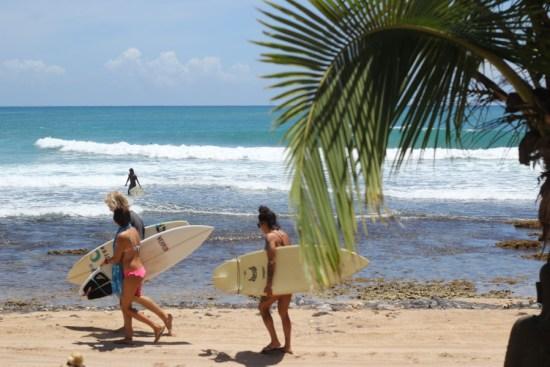 Bocasdeltoro_panama_bocas_southamerica-travel-backpacking-island