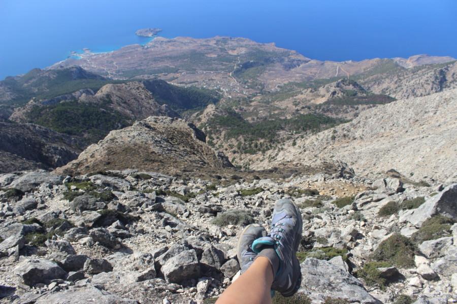 kali-limni-karpathos-greece-hiking-travel-wanderlust