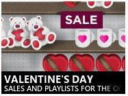 Valentines_Day_Sale.jpg