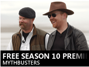 free_season_10_mythbusters.png