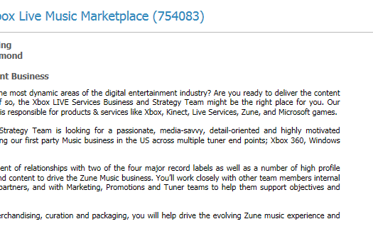 hiring_xbox_live_music_marketplace