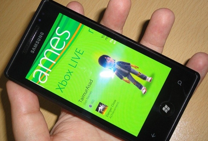 xbox-on-windows-phone.jpg