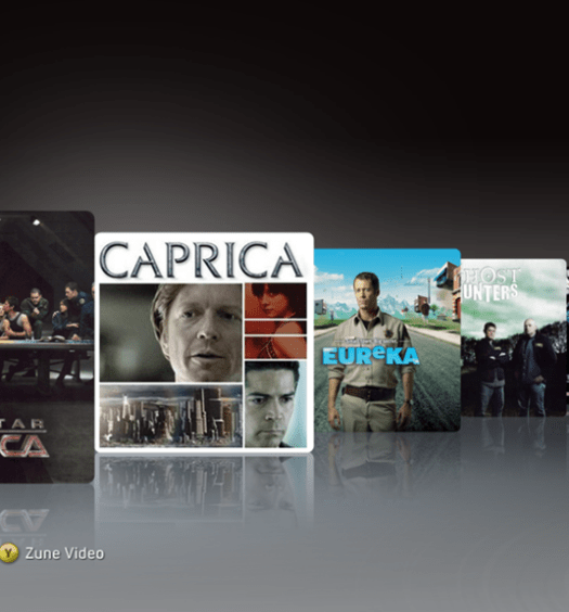 zune-marketplace-tv-on-xbox-1200-011.png