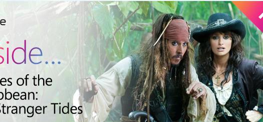 free_inside_pirates.png