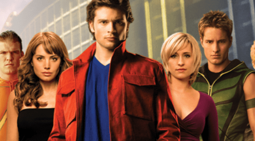 smallville.png