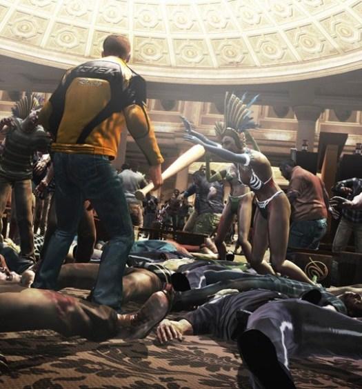 dead-rising-2-11.jpg