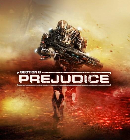 section_8_prejudice_game-1440x9001.jpg