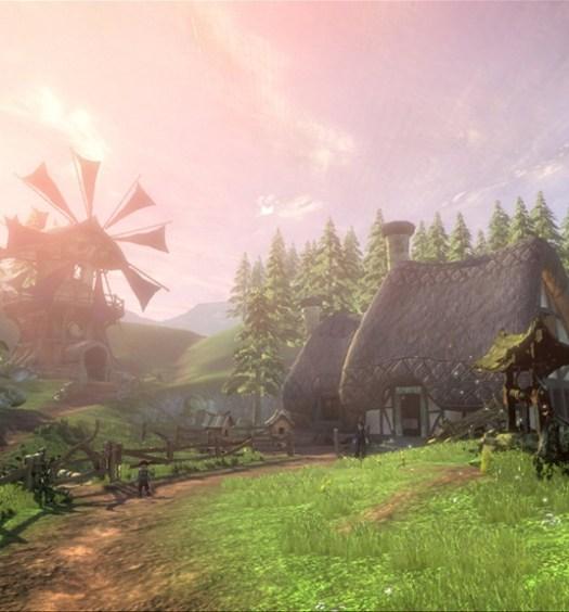Fable-2-screenshot-House-fable-829850_1280_7201.jpg