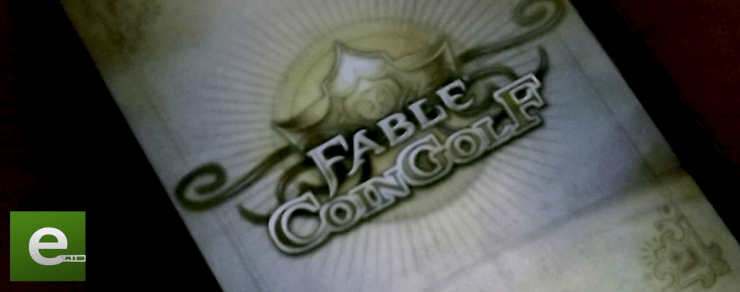 featured_fable_coin_golf