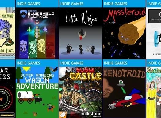 july-13-indie-games