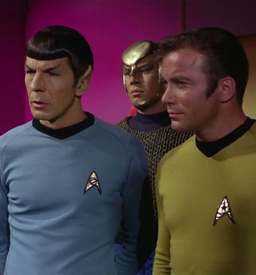 The-Enterprise-Incident-star-trek-the-original-series-12082718-1440-1080