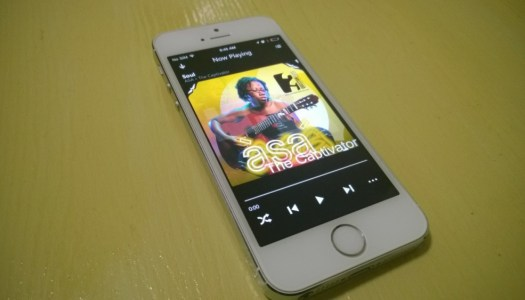 Xbox-Music-on-iPhone-Review-1