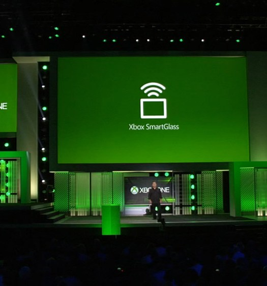 Microsoft shows up to E3 2013 completely unprepared for detailed questions about gaming sharing and used game sales.