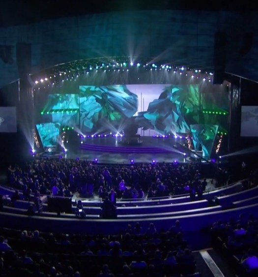 gameawards2014