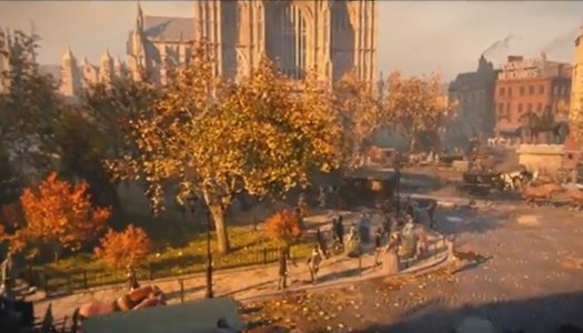 Xbox Live Deals with Gold for November 3rd: 'Assassin's Creed Syndicate' extras