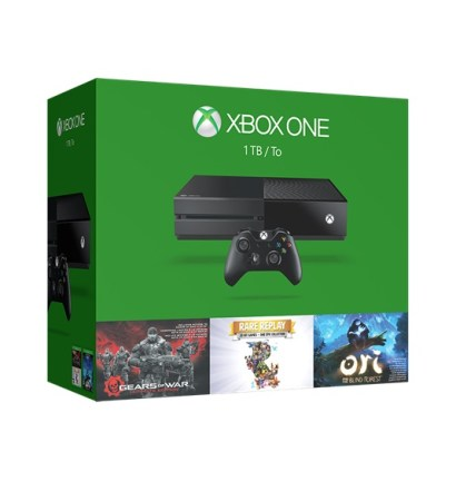 XboxOne-1TBConsole-GOWUltimateEdition-RareReplay-Ori-US-CAN-ANL-RGB-png