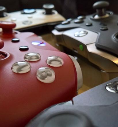xbox-design-lab-controller-5