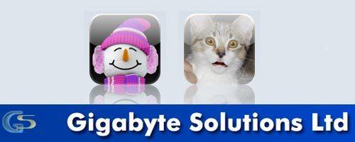 gigabyte-solutions-iphone-fp