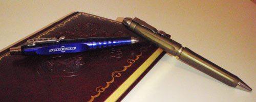 surefire_pens-1