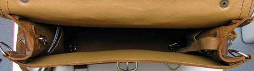 saddlebackleather-messenger-8