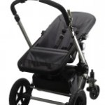 texthook-stroller