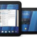 HP-Tablet-Aus-1