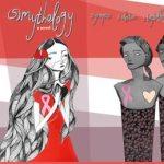 smythology-book