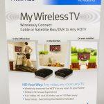 actiontec-my-wireless-tv-1