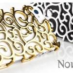 ion-nouveau-art-iphone-case