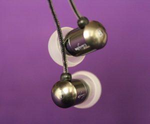 ClarityOne_earphones_1