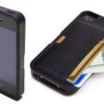 cm4-q-card-iphone-case
