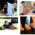 rigu-colourful-camera-accessories