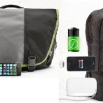 timbuk2-power-series-bags
