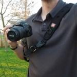 carryspeed-camerastrap_21