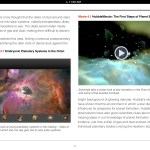 hubble-space-telescope-discoveries-ebook