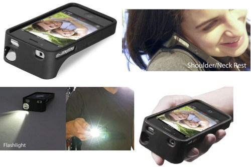 mirrorcase-iphone-4-4s